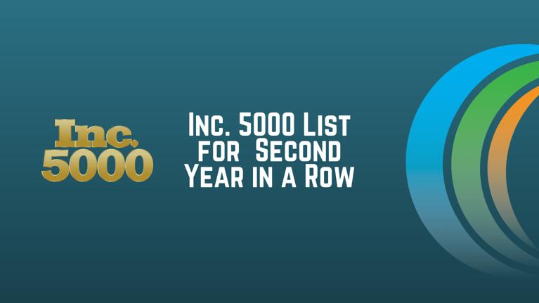 2018-inc-5000-blog