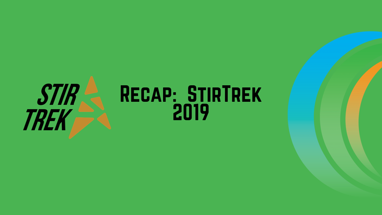 2019-stirtrek-blog