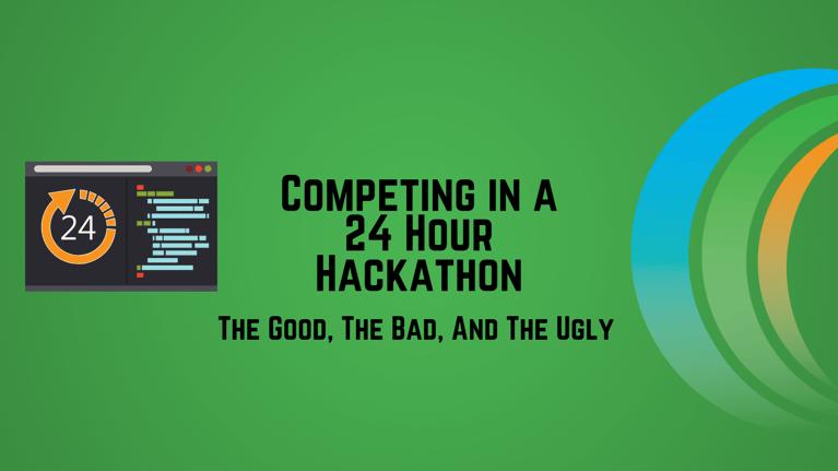 24-hour-hackathon-blog