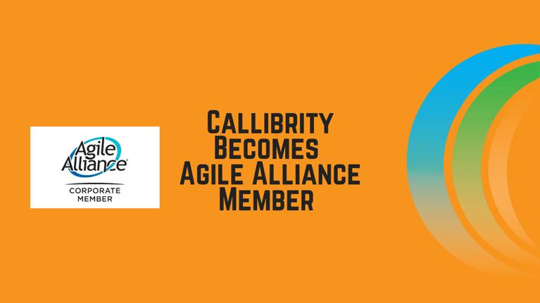 agile-alliance-blog