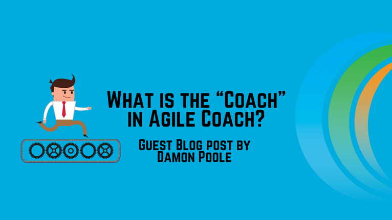 agile-coach-blog