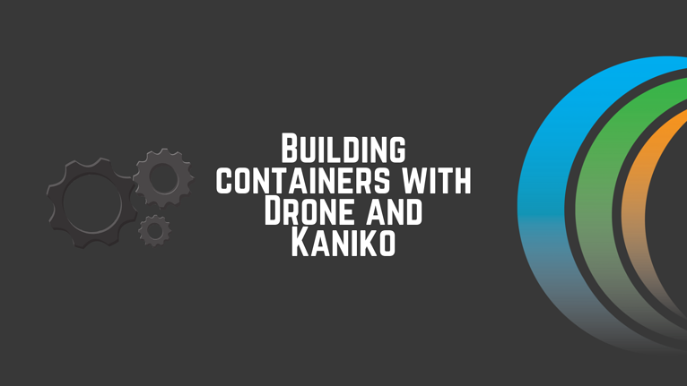 building-containers-blog