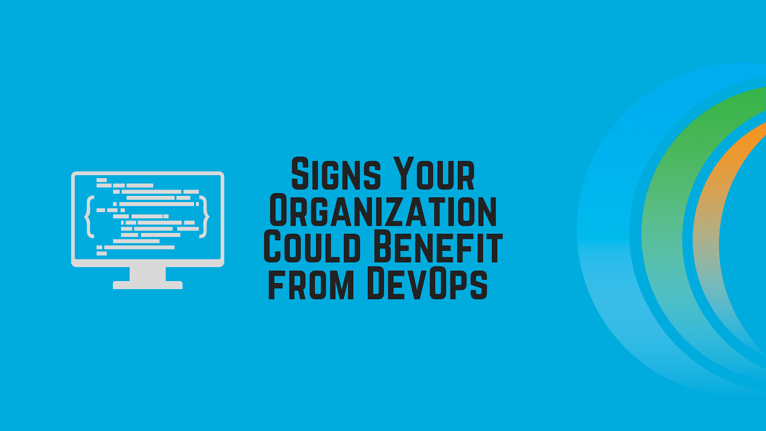 devops-benefits-blog