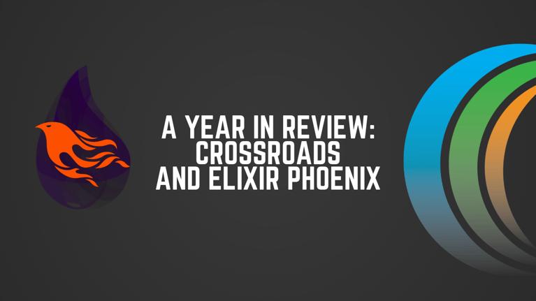 elixer-phoenix-blog