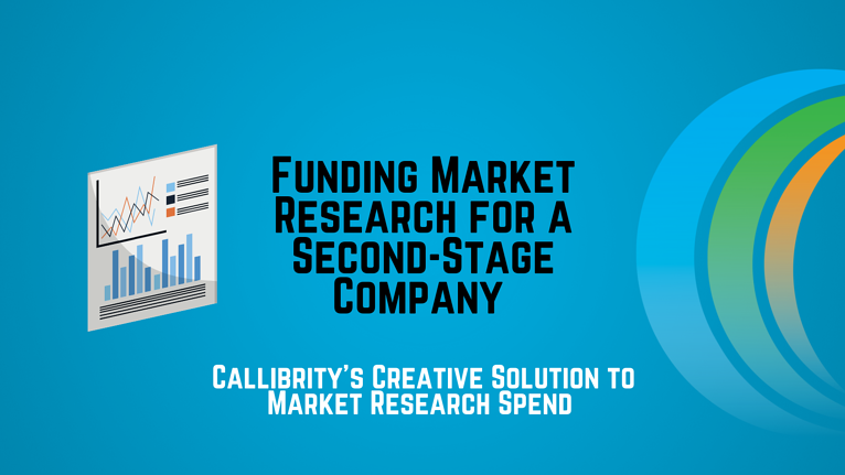 funding-market-research-blog