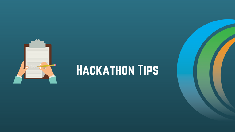 hackathon-tips-blog