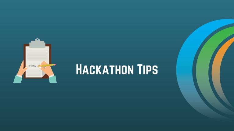 hackathon-tips-blog