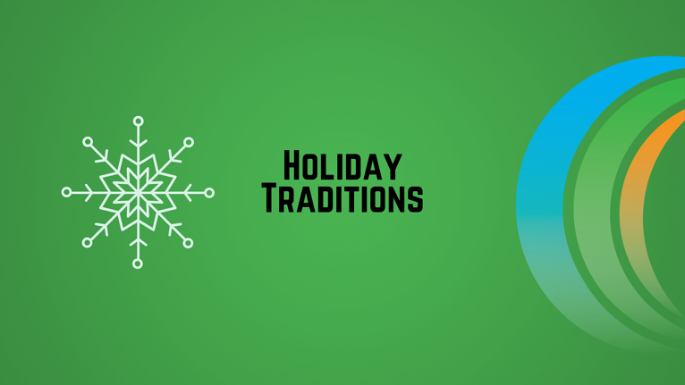 holiday-traditions-blog