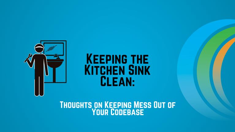 kitchen-sink-blog