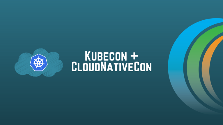 kubecon-cloudnativecon-blog