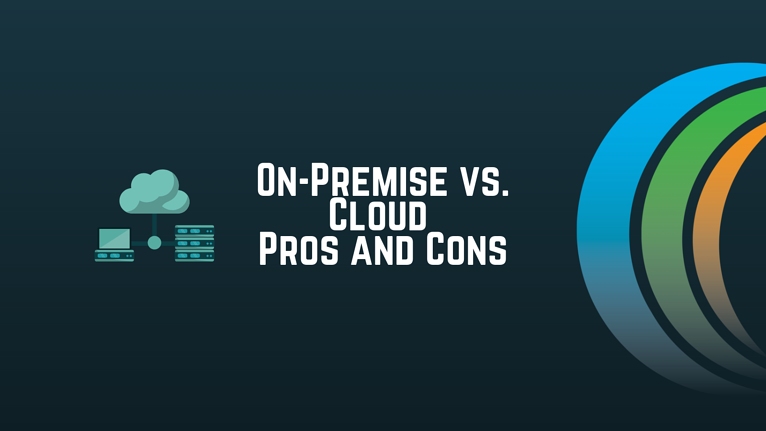 on-premise-vs-cloud-blog