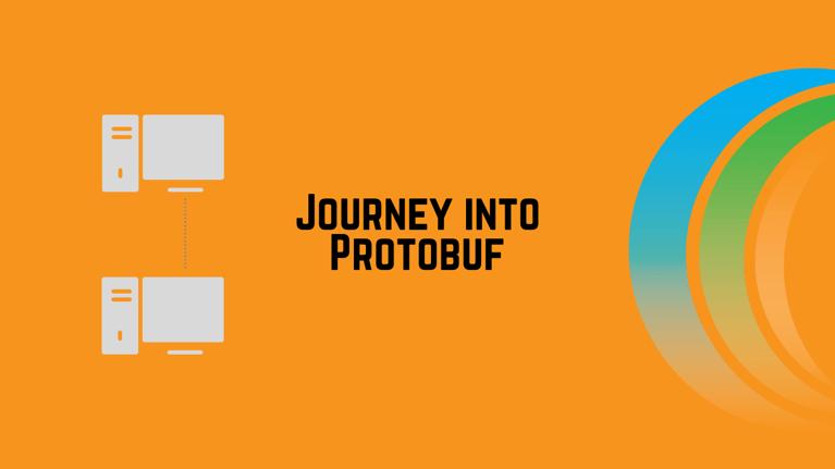 protobuf-blog