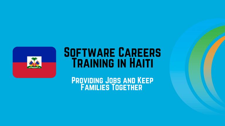 software-careers-haiti-blog
