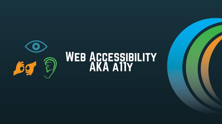 web-accessibility-a11y-blog