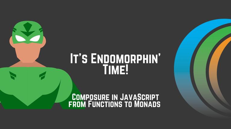 Endomorphin Time Blog Header 900x350 (2)