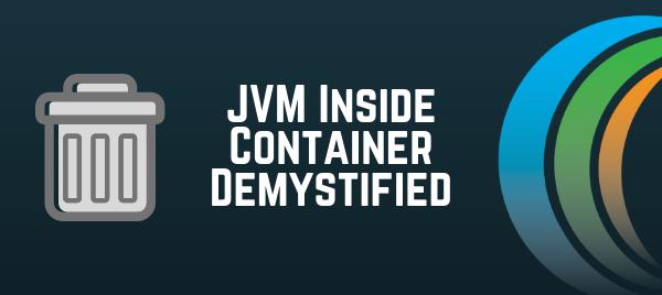 JVM Part 3