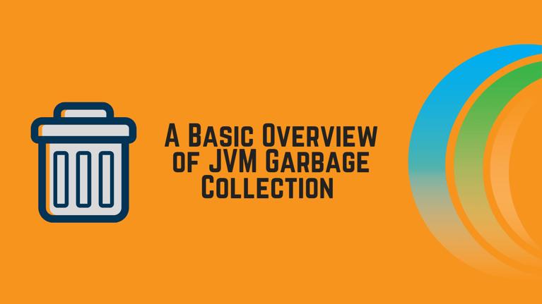 JVM-blog