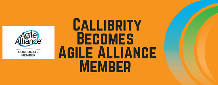 agile-alliance-member