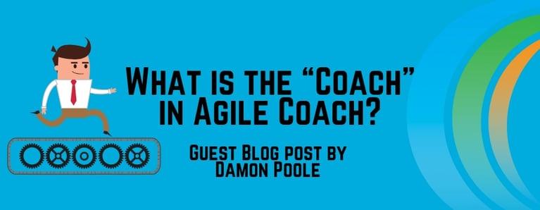 agile-coach-blog