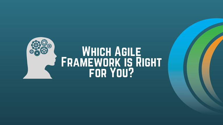 agile-frameworks-blog