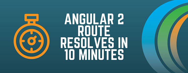 angular-route-resolves