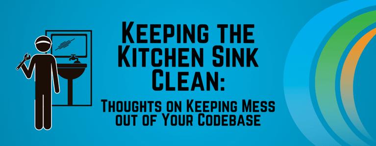 blog-clean-code