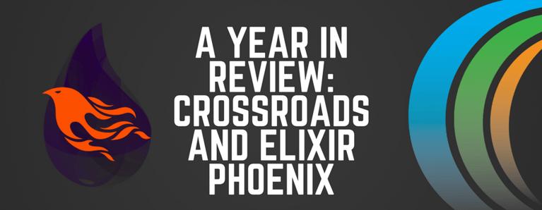 crossroads-elixir-phoenix