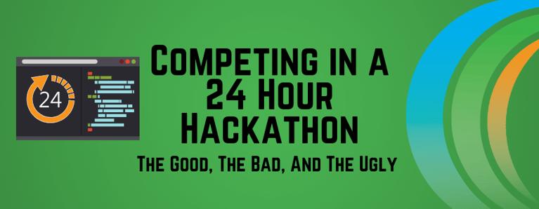 hack-cincy-blog