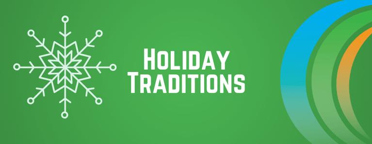 holiday-blog