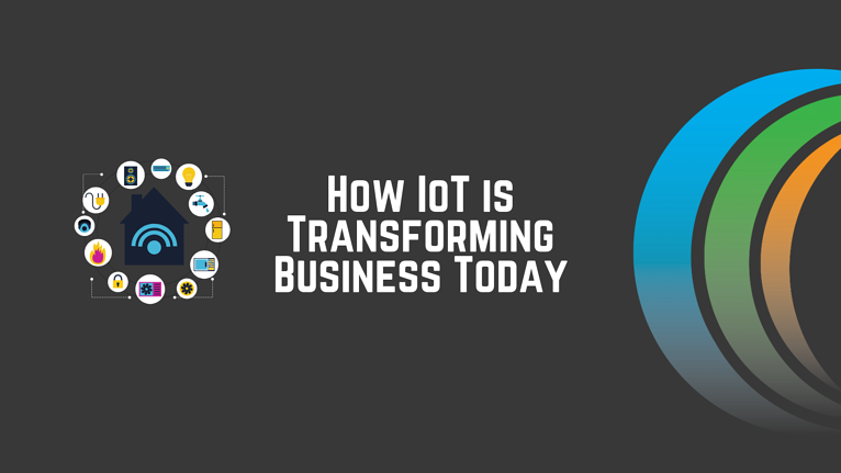 iot-transforming-business-blog