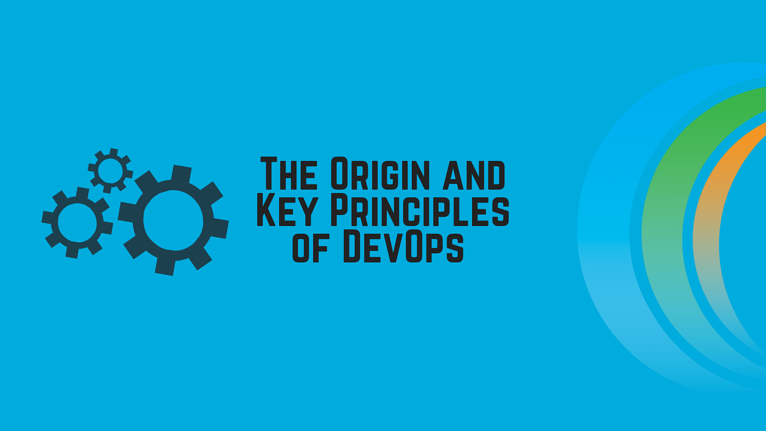 key-principles-devops-blog
