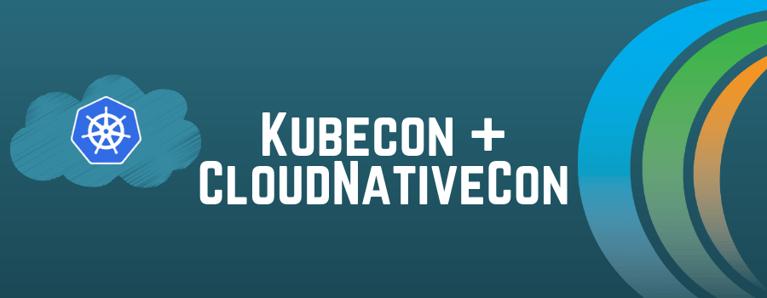 kubecon-blog-header