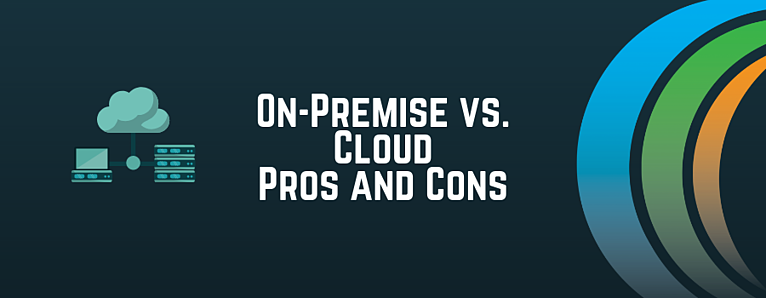 onpremise-vs-cloud-blog