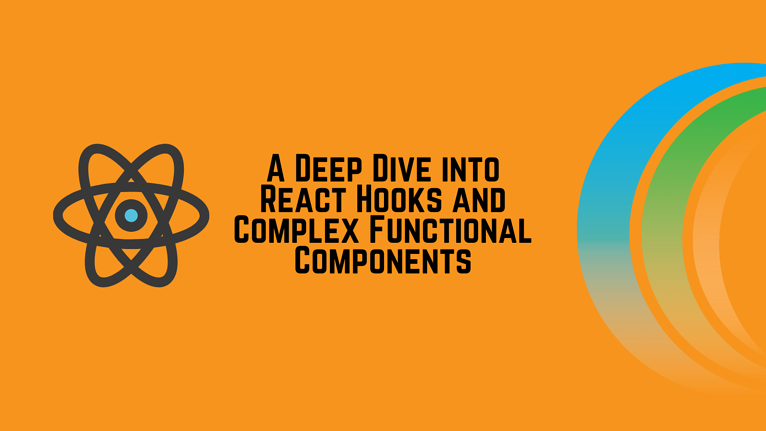 react-hooks-functional-components-blog