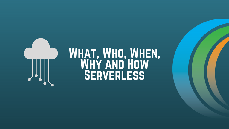 serverless-part-2-blog