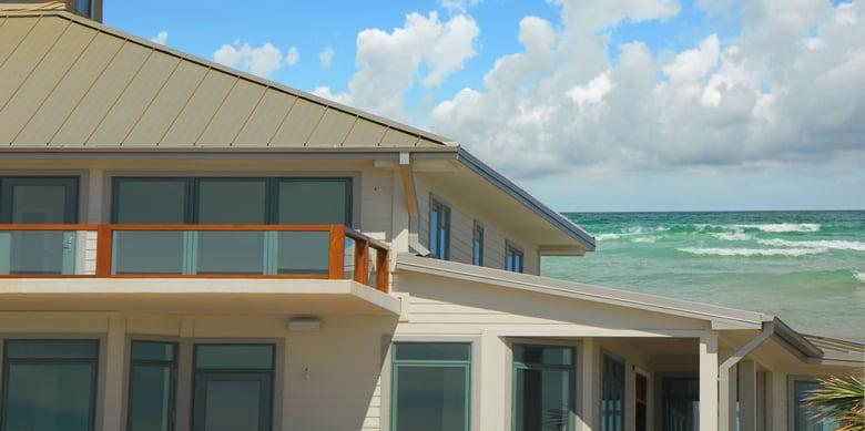 Hurricane Windows Coastal
