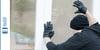 Are Hurricane Impact Windows Burglar-Proof?