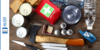Does Your Hurricane Safety Kit Include these Important Items?