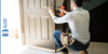 5 Questions You Need to Ask Your Impact Doors Installer Before Hiring