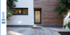 How Much Will New Impact Doors Cost? A Guide on the Most Popular Options.