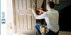 How to Install Your New Impact Front Door