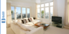Save Money on Apartment Renovations With Impact Doors and Windows