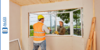 New Constructions Benefit from Installing Impact Windows. Here's Why.