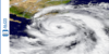 How To Build A Home To Withstand A Strong Hurricane
