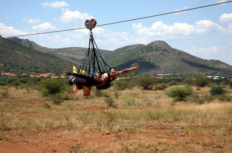 ziplining-loations-around-the-world-zip-2000-zipline