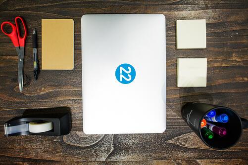 desk-and-supplies.jpeg