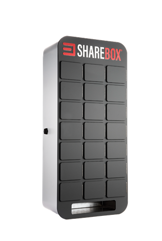 Sharebox 21 no stripe.png