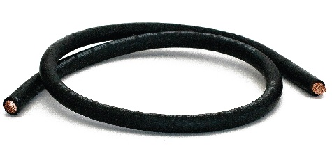 waytek-welding-cable Waytek Wiring on