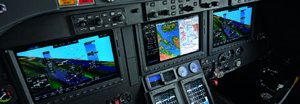 Cockpit_G5000_Bank1