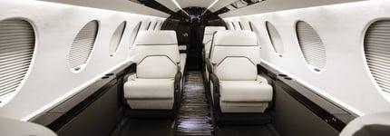 Falcon_50_interior_header
